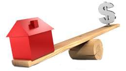 Експертна оценка на недвижим имот